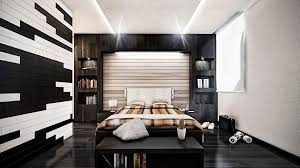 Wonderful Ideas For A Modern Bedroom Nice Design