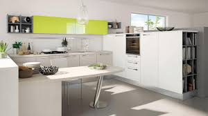 Italian Kitchen Cabinets Online With Indian Design Also Best German Brands And Prices Besides