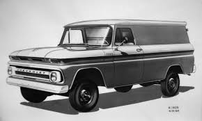 Images Of 1960 Chevy Truck Wallpaper - #CALTO