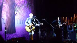 Spaceboy Smashing Pumpkins Youtube by Smashing Pumpkins March 26 2016 Space Oddity 03 26 2016 Youtube