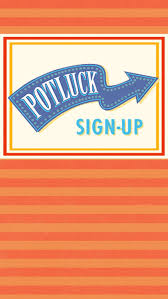 Free Halloween Potluck Invitation by Top 25 Best Potluck Invitation Ideas On Pinterest Wedge Salad