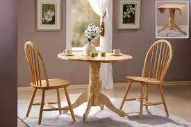 Cheap Dining Room Sets Uk by Living Room U0026 Dining Room Pl Furniture