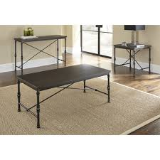 Conns Living Room Furniture Sets by Lillian End Table Ll350e Living Room Furniture Conn U0027s