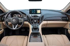 2019 Acura RDX SUV Pricing, Features, Ratings And Reviews | Edmunds 2018 Acura Mdx News Reviews Picture Galleries And Videos The Honda Revenue Advantage Upon Truck Volume Clarscom Ventura Dealership Gold Coast Auto Center Mcgrath Of Dtown Chicago Used Car Dealer Berlin In Ct Preowned 2016 Gmc Canyon Base Truck Escondido 92420xra New Best Chase The Sun In Sleek Certified Pre Owned Concierge Serviceacura Fremont Review Advancing Art Luxury Crossover Current Offers Lease Deals Acuracom Search Results Page Western Honda