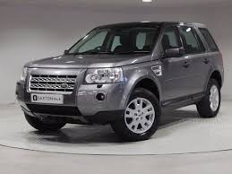 land rover freelander model range best 25 freelander 2 ideas on land rover freelander
