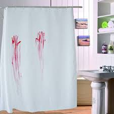 Novelty Shower Curtains Home and Room Design