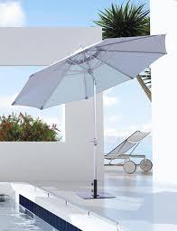 3 Tier Pagoda Patio Umbrella by Galtech And Treasure Garden Umbrellas Patio Umbrella Store