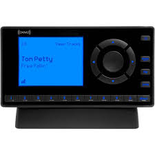 Sirius Xm Halloween Radio Station 2014 by Xm Xez1h1 Onyx Ez Satellite Radio With Home Kit Walmart Com