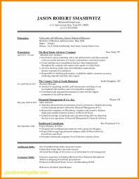 Government Relations Resume Examples New Gallery Fashion Resume ... Retail Store Manager Resume Sample Cv Examples Uk India Assistant Fashion Templates Fashion Resume Mplates Free Dation Letter Template Inspirational Designer Samples Visualcv Design Tjfsjournalorg Ylist Rumes Focusmrisoxfordco Degree Certificate Pdf Best Of Associate Deg Luxury Mplate Sarozrabionetassociatscom Stylist Cover Personal Shopper 7k Top 11 Fantastic Experience This Information Guide 12 Different Copywriter 2019 Pdf