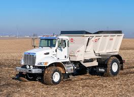 What's New At Stahly Ag Equipment Gt Bunning Sons Manure Spreaders Manufacturers Intertional 4900 W Mohrlang Spreader Degelman New Idea 3622 Dry For Sale Hale Center Tx 1796 Mounted Meyer Truck Mount Spreaders The Str Series Semitanker For Fast And Easy Long Distance Liquid 25g Ground Drive Fh25g 1980 Peterbilt 353s23 Manure Spreader Item Dc0640 Wikipedia Burley Iron Works Save 500 Now On Our Largest Millcreek Free 379 With