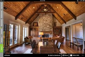 100 Beams In Ceiling Cathedral Image Result For Detached Garage