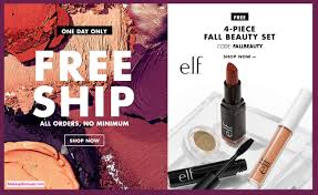 ELF Cosmetics - Makeup Bonuses - Part 9 25 Off Elf Cosmetics Uk Promo Codes Hot Deal On Elf Free Shipping Today Only Coupons Elf Birkenstock Usa Online Coupons Milani Cosmetics Coupon Code 2018 Walgreens Free Photo 35 Off Coupon Cosmetic Love Black Friday Kmart Deals 60 Nonnew Etc Items Must Buy 63 Sale Eligible Case Study Breakdown Of Customer Retention Iherb Malaysia Code Tvg386 Haul To 75 Linux Format Pakistan Goldbelly Discount