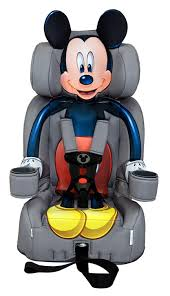 Disney Booster Car Seat Mickey Mouse Installation Amazon ... Graco High Chairs At Target Sears Baby Swings Cosco Slim Ideas Nice Walmart Booster Chair For Your Mickey Mouse Infant Car Seat Stroller Empoto Travel Fniture Exciting Children Topic Baby Disney Mickey Mouse Art Desk With Paper Roll Disney Styles Trend Portable Design