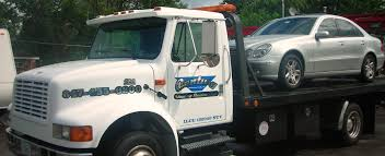 Towing&Roadservice Century Towing(TM) Service,Inc.ALL AREA TOWING