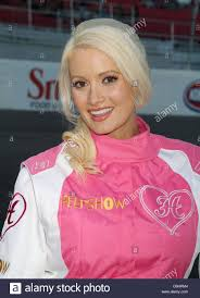 Holly Madison Poses As Grand Marshall At Smith's 350 Nascar ... Auto Sep 30 Nascar Playoff Las Vegas 350 Pictures Getty Images Camping World Truck Series 2017 Martinsville Speedway Schedule Pure Thunder Racing Fire Alarm Services To Partner With Nemco Motsports For The 5 Favorites Saturday Nights 8 Pm Etfs1mrn Holly Madison Poses As Grand Marshall At Smiths Nascar Ben Rhodes Claims First Win In Thrilling Race Motor Tv Alert Racing From Bristol