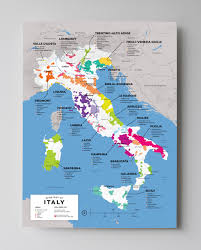 Chianti Wine The Taste Region And Classic Pairings