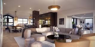 100 Kensington Gardens Square 3 Bedrooms Apartments For Sale