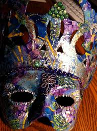 Mardi Gras Mask Door Decoration by 247 Best Mardi Gras Decor Food Costumes Crafts Images On Pinterest