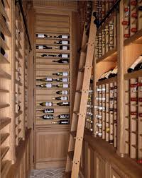 Modern Wine Cellar Design: The Wine Cellar As Destination Room Home Designs Luxury Wine Cellar Design Ultra A Modern The As Desnation Room See Interior Designers Traditional Wood Racks In Fniture Ideas Commercial Narrow 20 Stunning Cellars With Pictures Download Mojmalnewscom Wal Tile Unique Wooden Closet And Just After Theater And Bollinger Wine Cellar Design Space Fun Ashley Decoration Metal Storage Ergonomic