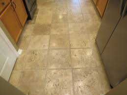 Travertine Floor Cleaning Houston by Photo Gallery All Starrs Stone Care Houston Marble Polishing