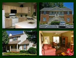 Town and Country Property Management Greenwood SC