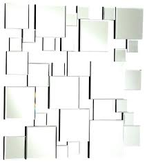 Ebay Decorative Wall Mirrors by Decorative Mirror Walmart Wall Mirror Perfect Decorative Wall