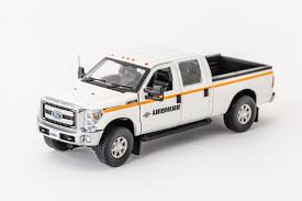 Liebherr : Liebherr Ford F-250 Truck 2008 Used Ford Super Duty F250 Srw 2wd Crew Cab 156 King Ranch At Animal Control Vehicle Truck Regular Rent Vintage 1965 Transportation For Film 2017 Review Ratings Edmunds 2005 Xlt 6 Speed Manual Country Sterling Simplicity Understated Looks This 2011 Amazoncom Bushwacker 2091402 Pocket Style Fender Flare Set Ford Mud Flaps Xl Truck Mud Flaps Splash Guards_ Super New 2016 In Staten Island A39965u Dana Sale Virginia Diesel V8 Powerstroke Tow Ready Classic 1972 Camper Special Knockout A Black N Blue 2002 73l