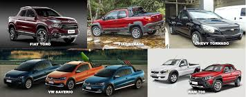 Mexico And South America Have Small Utility (baby) Trucks. ABS And ... Airbags For Truck New Car Updates 2019 20 More Deaths And Recalls Related To Takata Pfaff Gill Air Suspension Basics For Towing Ultimate Hybrid Trailer Axle Torsionair Welcome Mrtrailercom How Bag Your Truck 100 Awesome Fiat Chrysler Recalls 12 Million Ram Pickups Due Airbag 88 Hilux Custom The Best Stuff In World Pinterest Food On Airbags Shitty_car_mods Can Kill You Howstuffworks Group Replace In 149150 Trucks Motor Trend Power Than Suspension Lol Bags Next 2014 Ram 1500 Safety Features
