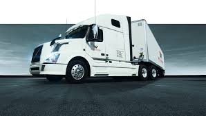 100 Wilson Trucking Company S Truck Lines Careers In Trucking Driver Application