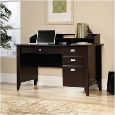 furniture fabulous staples corner desk corner computer desk