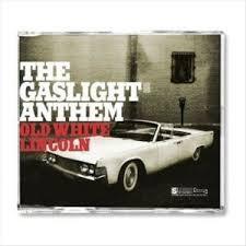 Gaslight Anthem Sink Or Swim Zip by The Gaslight Anthem Listen And Stream Free Music Albums New