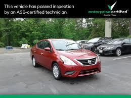 Used Trucks For Sale In Ct | 2019-2020 New Car Specs New Used Trucks Near Great Falls Fetmanagementtorhholdingomalescertifiusedcars Certified Chevrolet Dealer Inventory Haskell Tx Gm Car Rentals Phoenix Az Sales Cars Suvs For In Pune With Offers Sale In Reading Pa Inspirational Enterprise Bozeman Mt Amsterdam Preowned Vehicles For Under 5000 Alabama Clever Kenworth Debuts New Certified Preowned Truck Website Medium Duty Unique Pickup Diesel Dig Preowned Near Bellevue Lee Johnson Auto