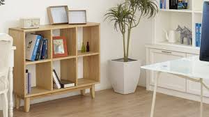 100 Interior Design For Small Flat 5 Tips For Decorating A Airtasker