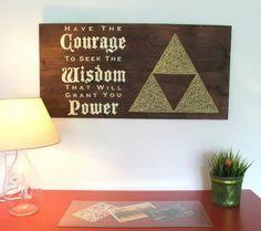 Zelda Triforce Lamp Ebay by Zelda Triforce Lamp