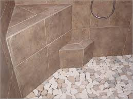 how to clean tile shower floors 盪 the best option best way to