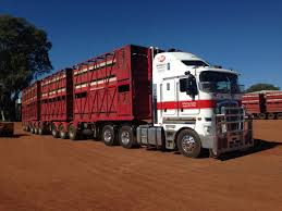 Our History - Mitchell's Transport Bljack Livestock Cattle Maps Sahans Transport Skyfer Logistic Inc About Metzger Trucking Gallery West Land Steves Facebook Bond Pty Ltd Services Bathumi How The Eld Mandate Will Effect Animal Welfare Protect The Harvest Lawrencelivestocktransport Home