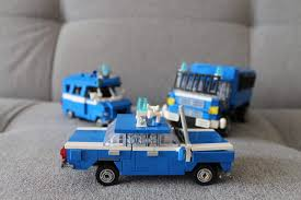 LEGO Car Models, Police (Militia) When Solidarnosc Fight With Communism Lego City 60194 Arctic Scout Truck Purple Turtle Toys Australia Amazoncom Lego Police Car Games City Mobile Unit 60044 Overview Boxtoyco Undcover Complete Walkthrough Chapter 2 Guide Tow Trouble 60137 Walmartcom Itructions 7638 9 Awesome Building Sets For Young Makers Grand Prix 60025 Review Video Dailymotion Mountain Headquarters 60174 Here Is How To Make A 23 Steps With Pictures Ebay