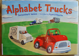 ONE GREAT BOOK: Truck Books For Kids Usborne Sticker Books Trucks The Best 5 For Food Truck Entpreneurs Floridas Custom Bfcm Cybermonday Redshelf Speedy Publishing Llc Trains Transportation Little Learners Pocket Of Preschool What To Read Wednesday Firefighter Fire Kids Plus Blue Alice Schertle Illustrated By Jill Mcelmurry Specialist In Play Group Bookspre Nursery Booksnursery Busy Buddies Liams Beaver 3 A Train Getting Young Readers Moving Prtime Parenting Monster Mountain Rescue Childrens Book Aloud Bedtime Kenworth 501979 At Work Ron Adams 97583881477