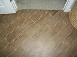 wood grain ceramic tile flooring wood grain ceramic tile for
