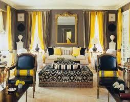 Cute Apartment Studio Decor Ideas DecoRemodel Bedroom Interior Eclectic Small Living Room