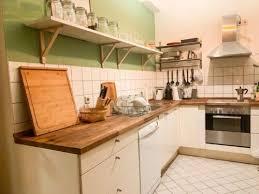 gebrauchte küche inkl geräte reserviert