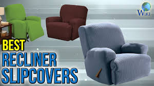 10 Best Recliner Slipcovers 2017 How To Measure A Sofa For Slipcover Overstockcom Fniture Covers Protectors Walter Drake And Lazy Man Licious Rocker Extra Cover Oversized Catnapper Choose Durable Protect Your Plaid Jacquard Oversize 4 Seater Box Cushion Rhf Reversible Couch 3 Living Roomcouch Dogs Covers Ikea Couches Bemz Indoor Chaise Lounge Kensington Recling Velvet Large Additional Natural Makerson Chair Sectional Floor Comfortable Pattern Set Protector Best Classic And Overstuffed Single Seat Bonded 6 Best Recliners Tall Oct 2019 Reviews Buying