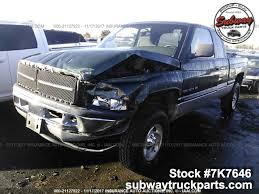 Used 2000 Dodge Ram 1500 Laramie 5.9L Parts Sacramento | Subway ... Used Dodge Ram Trucks For Sale 2010 Sport Tm9676 2002 3500 Dually 4x4 V10 Clean Car Fax 1 Owner Florida Pickup 2500 Review Research New John The Diesel Man 2nd Gen Cummins Parts 2003 1500 Quad Cab 47l V8 45rfe Auto Quad Cab 4x4 160 Wb At Contact Us Reviews Models Motor Trend What Has This 2017 Got Hiding Under Bonnet Dubai 2012 Tradesman Rambox Sale Campbell 2005 Crew In Tampa Bay Call Cheapusedcars4salecom Offers