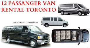 12 Passenger Van Rental Toronto | Holiday Car Rentals In 2018 ... Rq606 Versalift Vst50tn Plrei Of Roanoke Va Youtube Penske Truck Rental Closed In Rapids Nc 27870 Enterprise Moving Cargo Van And Pickup Va Best Image Kusaboshicom Kids Dig The Views Charlottesville Virginia Forklift Dealer Gregory Poole Top 25 Rv Rentals Motorhome Outdoorsy Heavy Duty Car Sales Certified Used Cars Trucks Suvs For Sale Ryder Augusta Ga Georgia Self Storage Ne Rentaspace