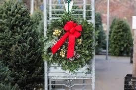 Christmas Tree Shop Foxborough Mass by Christmas Items U2013 Lamberts Fruit