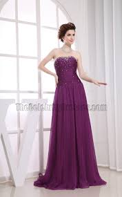 purple bridesmaid dresses thecelebritydresses
