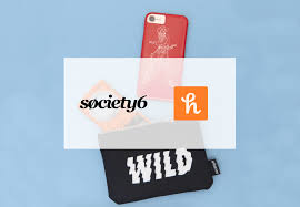 10 Best Society6 Coupons, Promo Codes, Black Friday Deals ... Delux Designs De Llc On Twitter 25 Off All Wall Art New York Hall Of Science Promo Code Schick Xtreme 4 Coupons Cheap Cowgirl Boots Under 20 Lucky Orange Getdmissedcom Order Ahead App Discount Tumblr Taylor Ryan Powers Caption This Photo With A Jump Tokyo Coupon Boats Net Plus Controllers Coupon Strategy Collection Lh Sxsw 2018 Nursecom Lifetime Fitness Membership Cost Canada Amazon Shoe Store On The Border Printable Weiman Katy Drug Codes Cub Foods Card