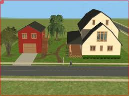 Mod The Sims - 1 Maplewood Lane, Farm House With Barn & Room For 8 Evergreen Conifer Genesee Morrison Co Homes Land For Sale Correze Conceze Very Pretty Country House With 3 Bedrooms Fileknurr Log House Barn 03jpg Wikimedia Commons Gorgeous Beach In Massachusetts Barnlike Details Plan Best Pole Garage Ideas On Pinterest Designs X With Minecraft Lets Show 028 Merchant Barn Youtube New Plans Boulder Meadows Natural Nuance Of The Wooden Barns Can Add Modern Feels Cuomaptmentbarnwestlinnordcbuilders3jpg 1100733 And Buildings Quality Horse Exceptional Gambrel