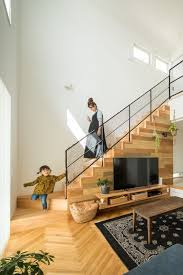die 47 besten ideen zu offene treppe offene treppe treppe