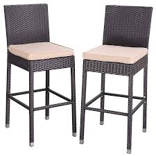Charming Outdoor Pub Bar Sets Target Covers Set Stool Chairs ...